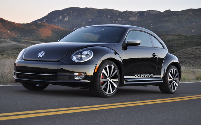 2012 volkswagen beetle turbo front.jpg?ixlib=rails 2.1