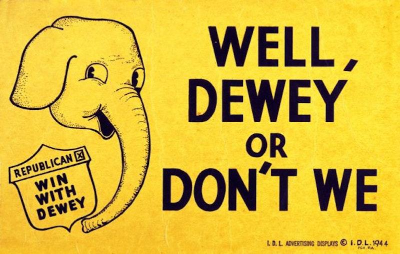Dewey.jpg?ixlib=rails 2.1