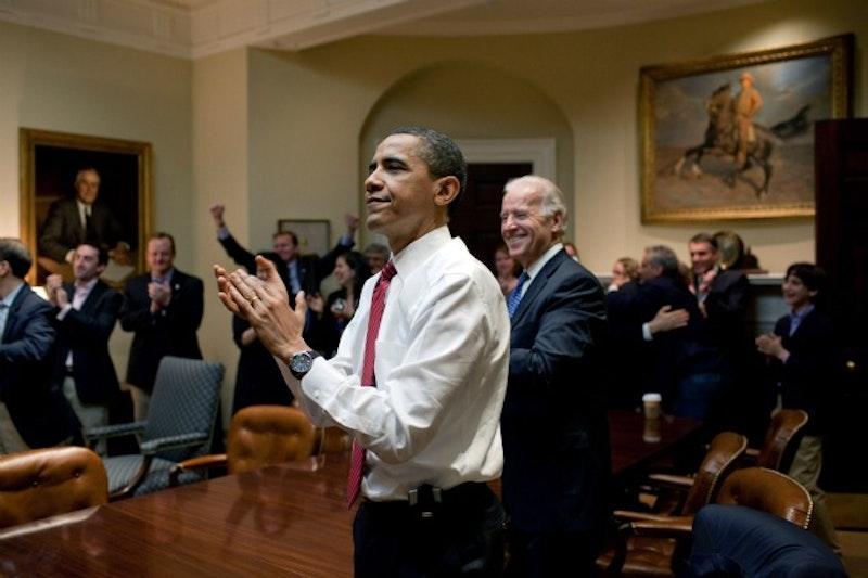 Obamacare.jpg?ixlib=rails 2.1