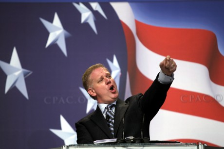Glenn beck addresses the conservative political action conference 460x307.jpg?ixlib=rails 1.1