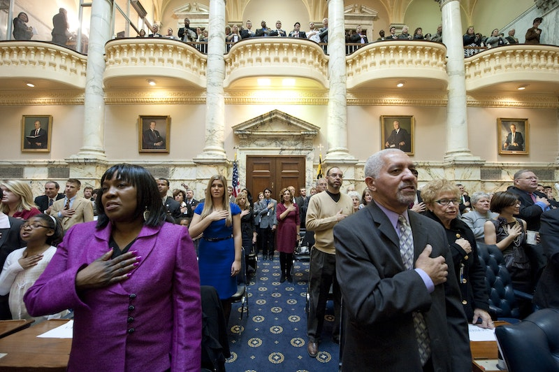 Maryland general assembly opening day january 12 2011.jpg?ixlib=rails 2.1