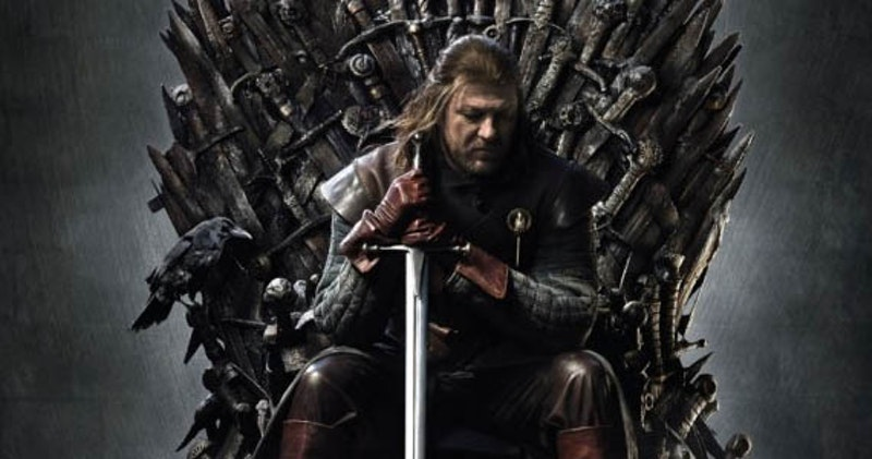 Eddard game of thrones preview sean bean.jpg?ixlib=rails 2.1
