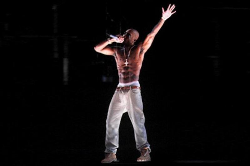 Tupac 3.jpg?ixlib=rails 2.1