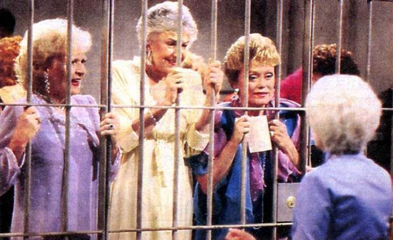 Jail the golden girls 7193606 750 458.jpg?ixlib=rails 2.1