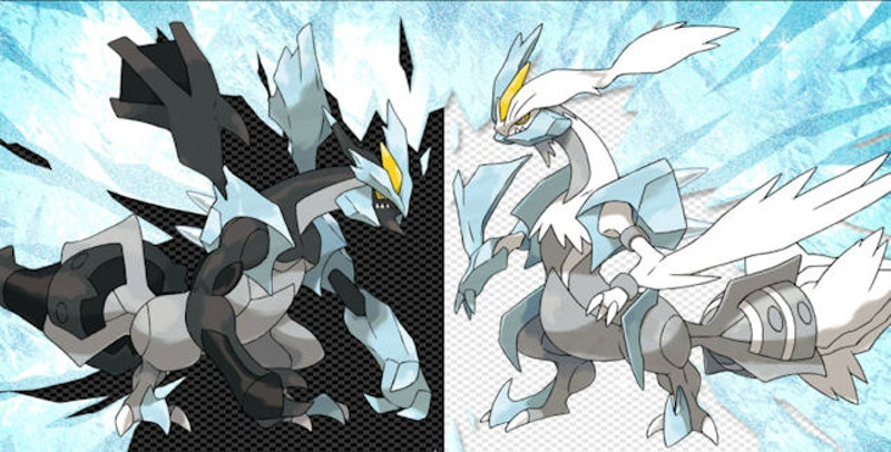 Pokemon black and white 2 black kyurem and white kyurem artwork.jpg?ixlib=rails 2.1