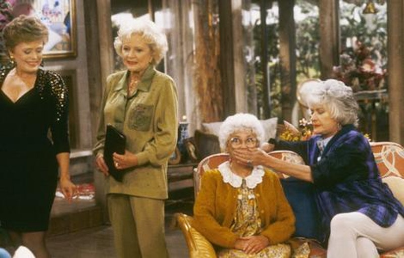 Goldengirls wideweb  470x3000.jpg?ixlib=rails 2.1