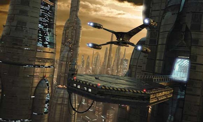 Sci fi.jpg?ixlib=rails 2.1