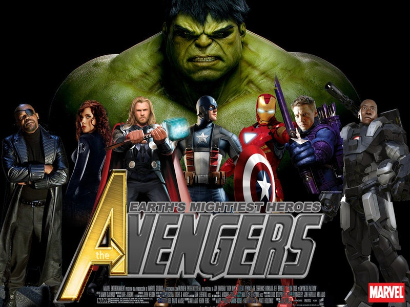 The avengers.jpg?ixlib=rails 2.1