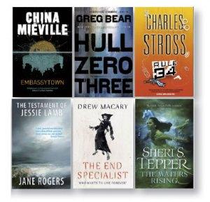 Clarke award books.jpg?ixlib=rails 1.1