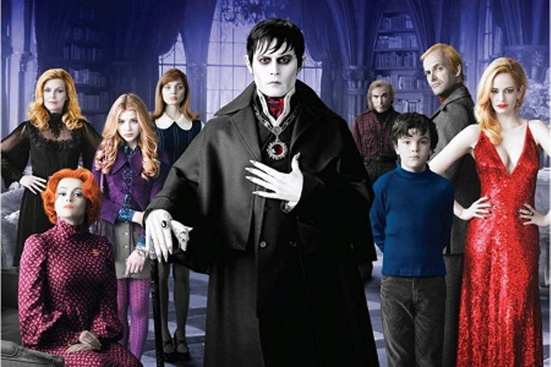 Dark shadows  johnny depp movie poster.jpg?ixlib=rails 2.1