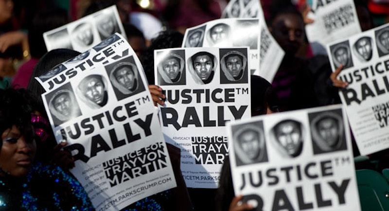 120404 trayvon martin protest 605 ap.jpg?ixlib=rails 2.1