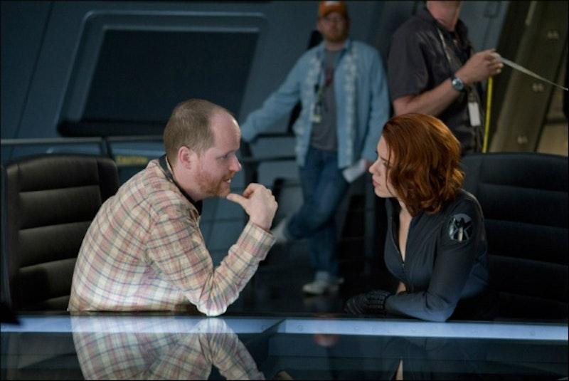 Avengers joss whedon scarlett johansson set photo 01  span.jpg?ixlib=rails 2.1