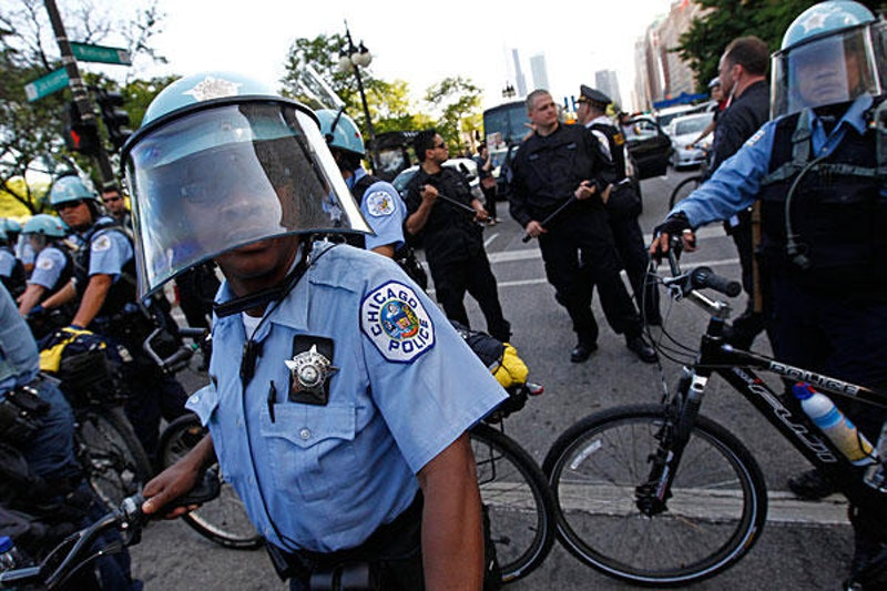 0519 chicago nato protest.jpg full 600.jpg?ixlib=rails 2.1