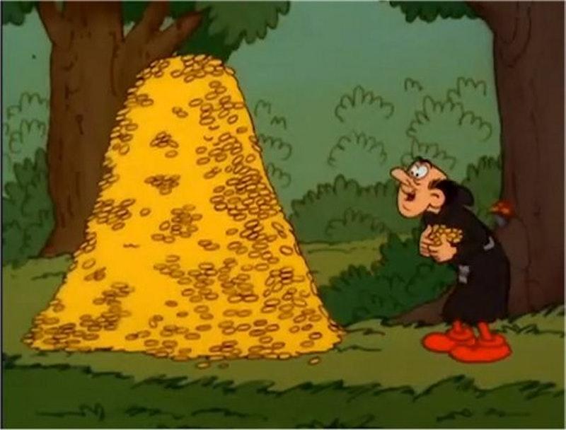 Pile of gold coins.jpg?ixlib=rails 2.1