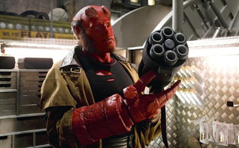 Hellboy.jpg?ixlib=rails 2.1