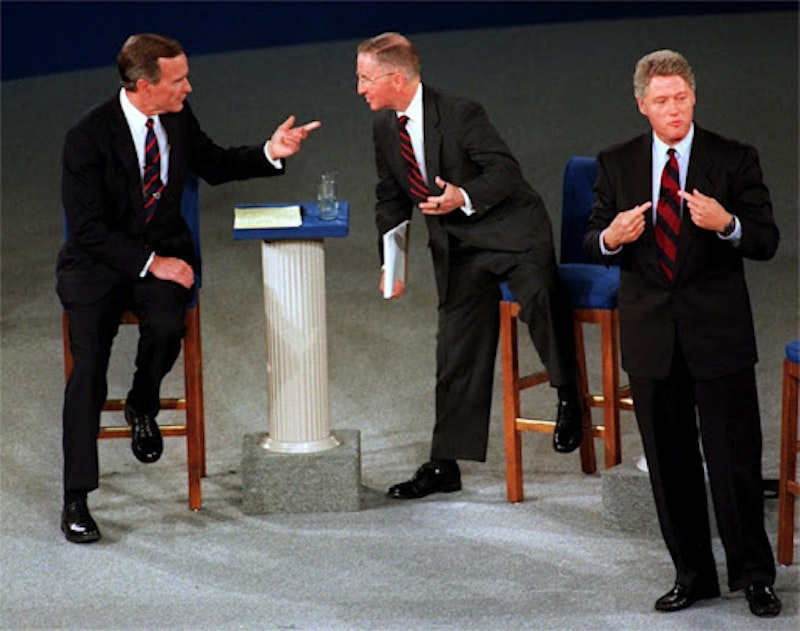 George bush  ross perot   bill clinton 8x6 3 .jpg?ixlib=rails 2.1