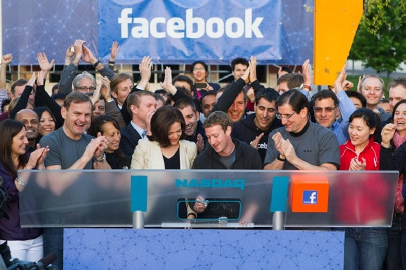 Facebook ipo 0f550.jpg?ixlib=rails 2.1