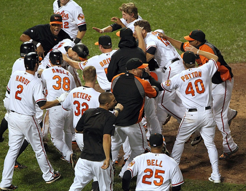Baltimore orioles 2011 game 1621.jpg?ixlib=rails 2.1