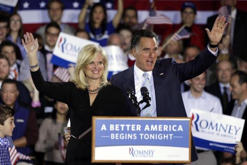 Aptopix romney 2012 spie 0.jpg?ixlib=rails 2.1