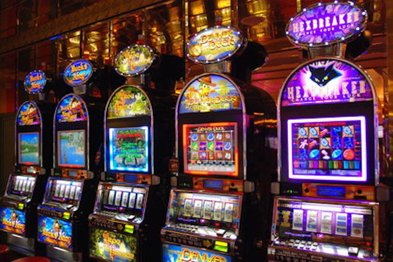 Rsz slot machines.jpg?ixlib=rails 2.1
