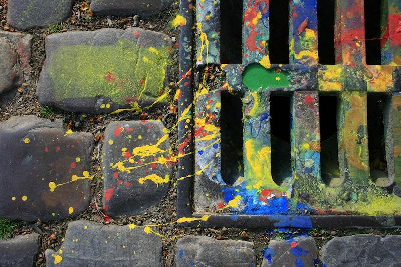Paint drain small.jpg?ixlib=rails 2.1