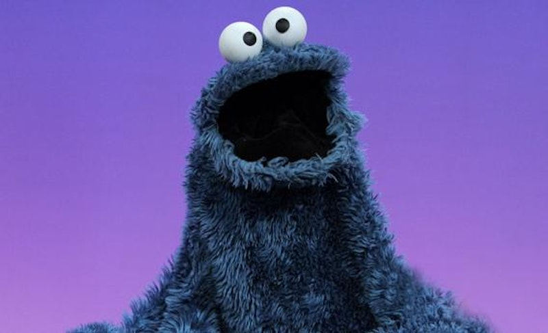 120607 lc cookie monster.jpg.crop.rectangle3 large.jpg?ixlib=rails 2.1