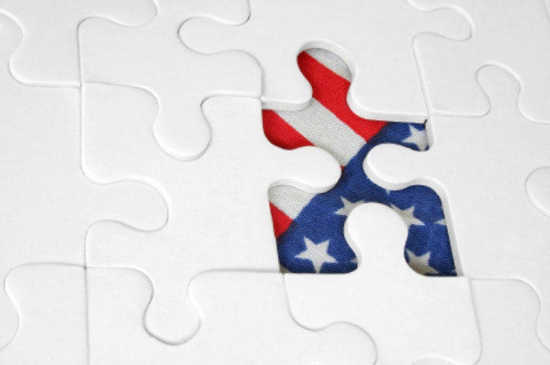 Political middle.jpg?ixlib=rails 2.1