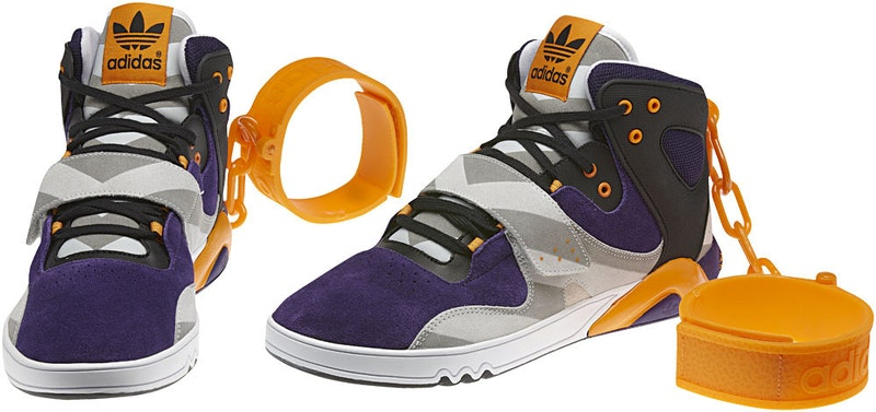 Adidas originals js roundhouse mid shackle fall winter 2012 official 02.jpg?ixlib=rails 2.1