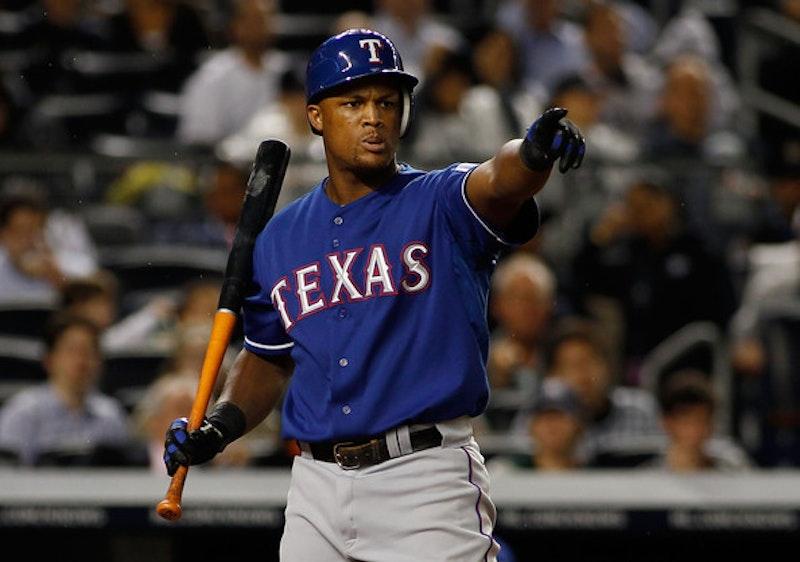 Adrian beltre texas rangers v new york yankees  zbeh2xehaql.jpg?ixlib=rails 2.1