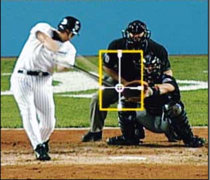 Baseballtech2.png?ixlib=rails 1.1