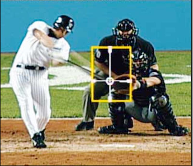 Baseballtech2.png?ixlib=rails 2.1