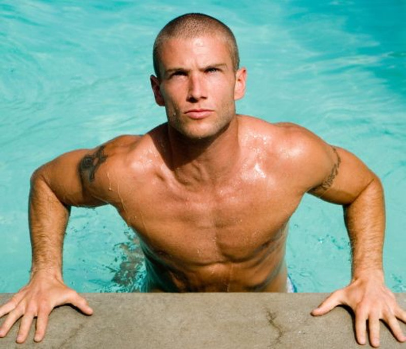 Sexy guy swimming.jpg?ixlib=rails 2.1