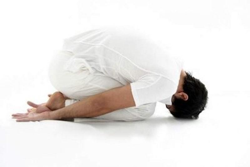 Rsz man meditating.jpg?ixlib=rails 2.1