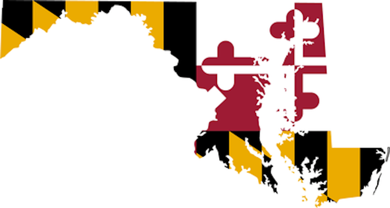 Rsz maryland flag map.png?ixlib=rails 2.1