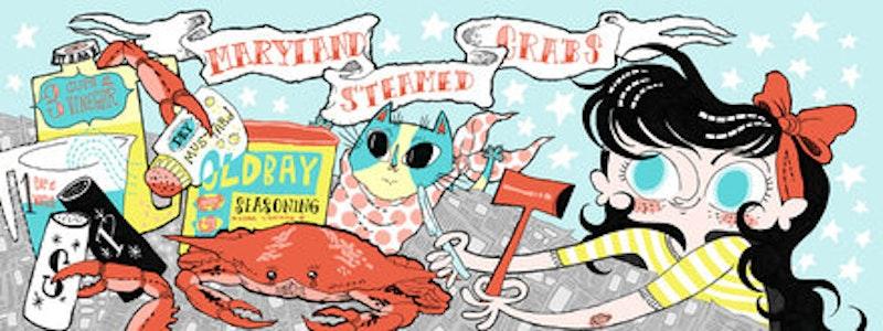 Rsz nealon crabs blog.jpg?ixlib=rails 2.1