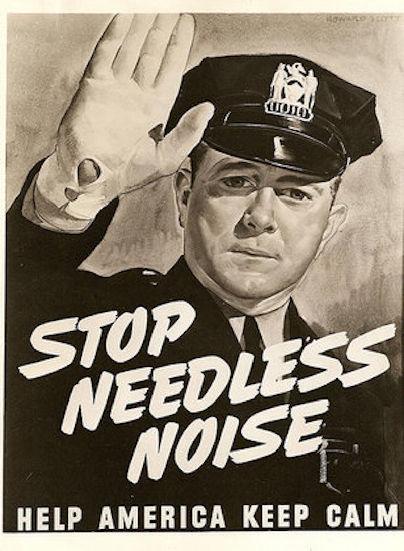 Rsz noise police.jpg?ixlib=rails 2.1