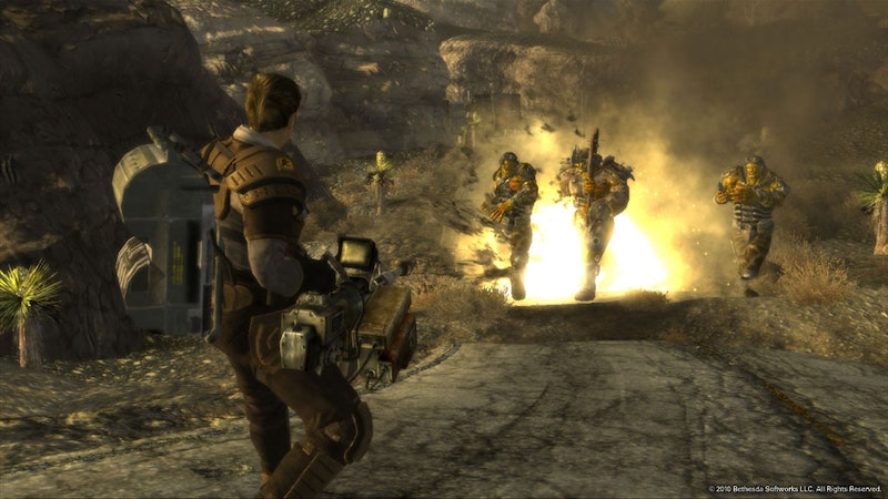 Fallout new vegas theyre basically just orks arent they.jpg?ixlib=rails 2.1