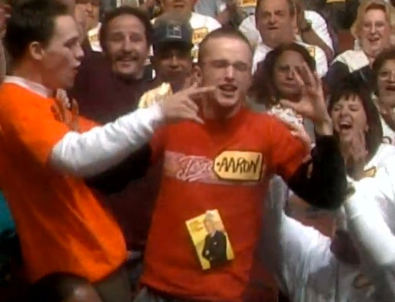 Young aaron paul on the price is right.jpg?ixlib=rails 2.1