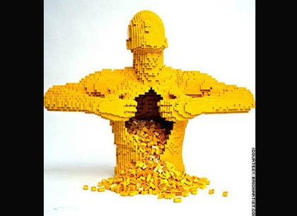 The Lego Store Is A Joke In Your Town   www.splicetoday.com