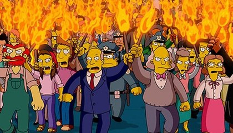 Rsz angry mob simpsons.jpg?ixlib=rails 2.1
