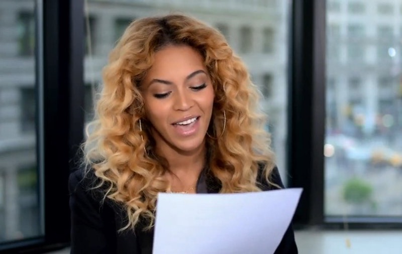 Beyonce reads letter to first lady.jpg?ixlib=rails 2.1