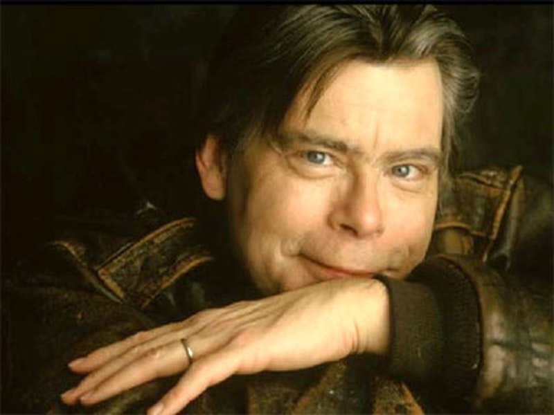 Rsz stephen king.jpg?ixlib=rails 2.1