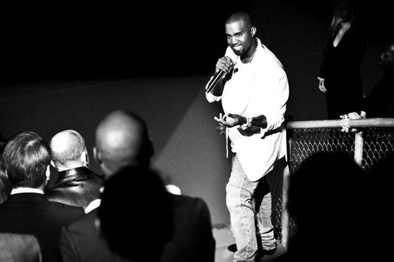 Kanye wests cruel summer cannes film festival recap 1.jpg?ixlib=rails 2.1