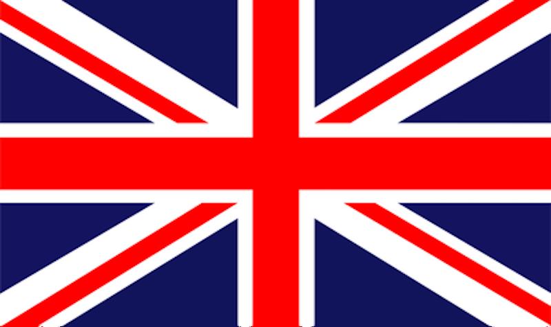 Rsz british flag 1 .png?ixlib=rails 2.1