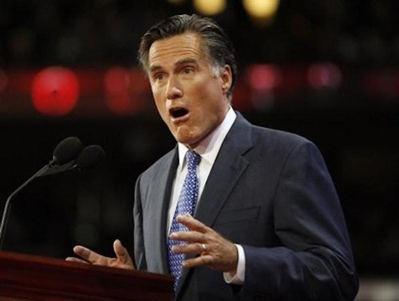 Rsz mitt romney opposition 13.jpg?ixlib=rails 2.1