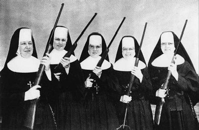 Nuns 463.jpeg?ixlib=rails 2.1