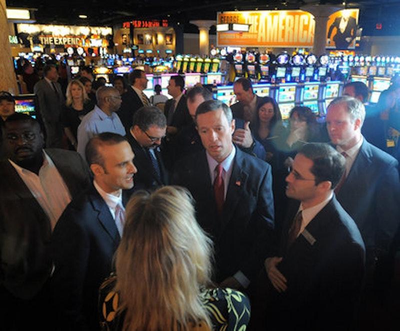 Rsz omalley casino.jpg?ixlib=rails 2.1