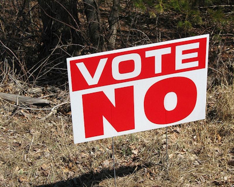 Voteno.jpg?ixlib=rails 2.1