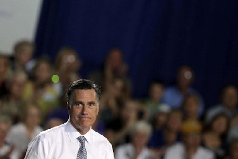 Romney borow.jpg?ixlib=rails 2.1