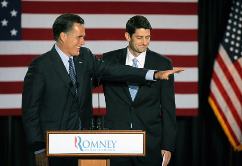 Mitt romney paul ryan.jpg?ixlib=rails 2.1